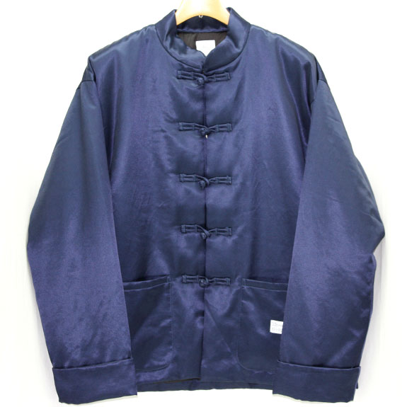 BEDWIN CHINA JACKET
