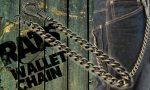 RATS ラッツ WALLET CHAIN ウォレットチェーン 再入荷!!